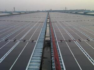 impianto-fotovoltaico-industriale-nogara-impianto-1280kw
