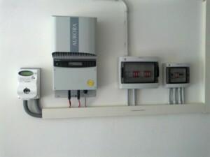 impianto-fotovoltaico-domestico-inverter-dizzasco-CO