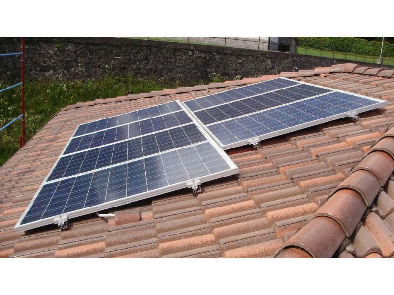 impianto-fotovoltaico-domestico-policristallino-dizzasco-CO