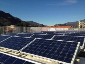impianto-fotovoltaico-como-tetto-piano