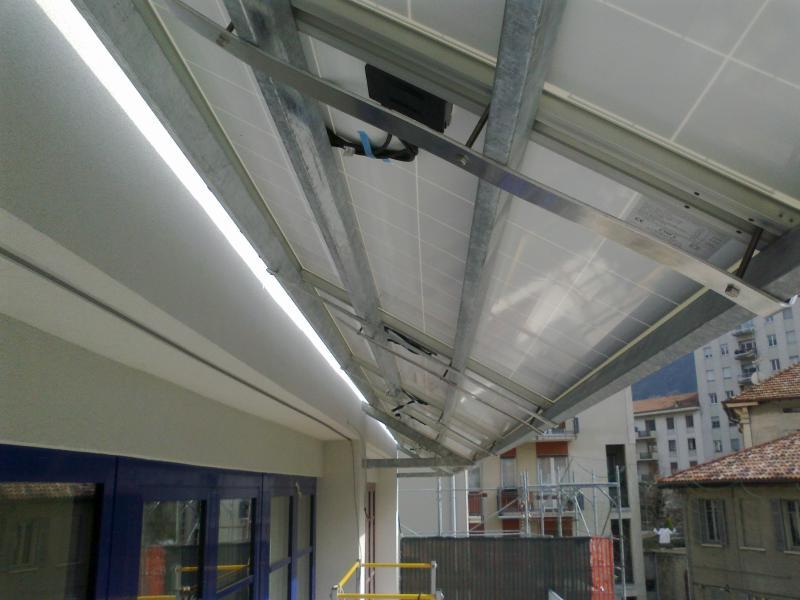 impianto-fotvoltaico-como-frangisole