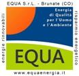 EQUA srl  Logo