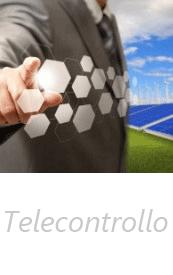 Telecontrollo