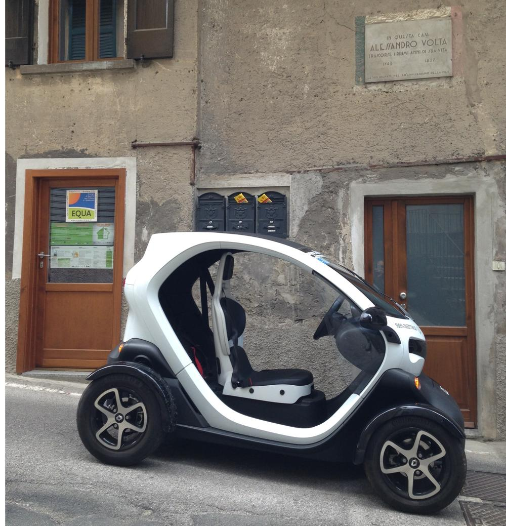 Twizy_inVisita_EQUA-big