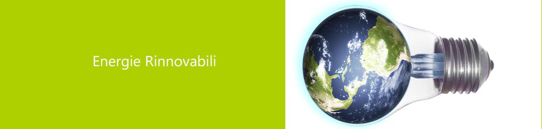 energie-rinnovabili-banner