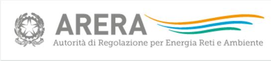ARERA_logo_Autorità_Regolazione_Energia_Reti_Ambiente