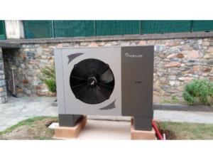 installazione-templari-pompa-di-calore-equa-energia