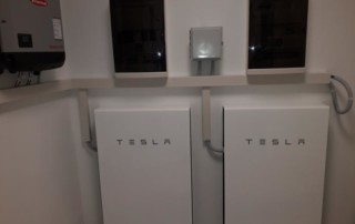 Accumulo-fotovoltaico-Tesla-Powewall2-EQUASrl-cernobbio-como-impianto-progettazione-installazione