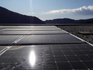 Fotovoltaico-cernobbio-como-EQUASrl-vista-lago-accumulo-rinnovabili-solare