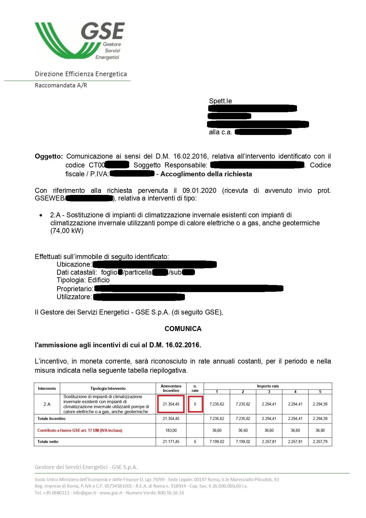 GSE_conto-termico-2.0_pompe-di-calore_EQUA_Como_rinnovabili_full-electric_incentivi
