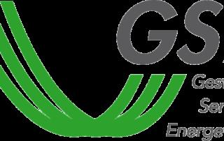 GSE_conto-termico_pompe-di-calore_EQUA_Como_rinnovabili_full-electric_incentivi