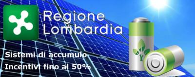 accumulo-bando-regione-lombardia-2019-20-EQUA-Como-batterie