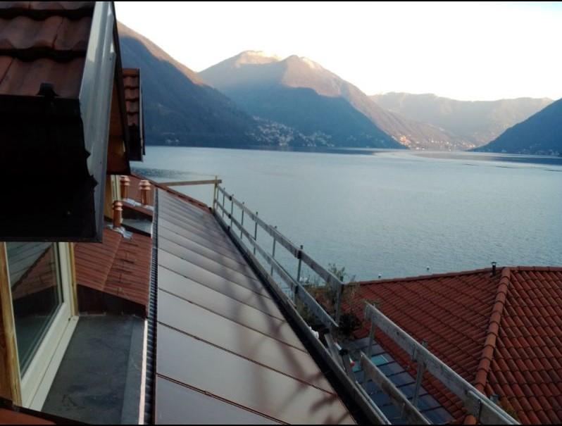 como-lago-equa-fotovoltaico-solare-integrato-comolake-vista-paesaggistica-progetto-installazione-architettonica
