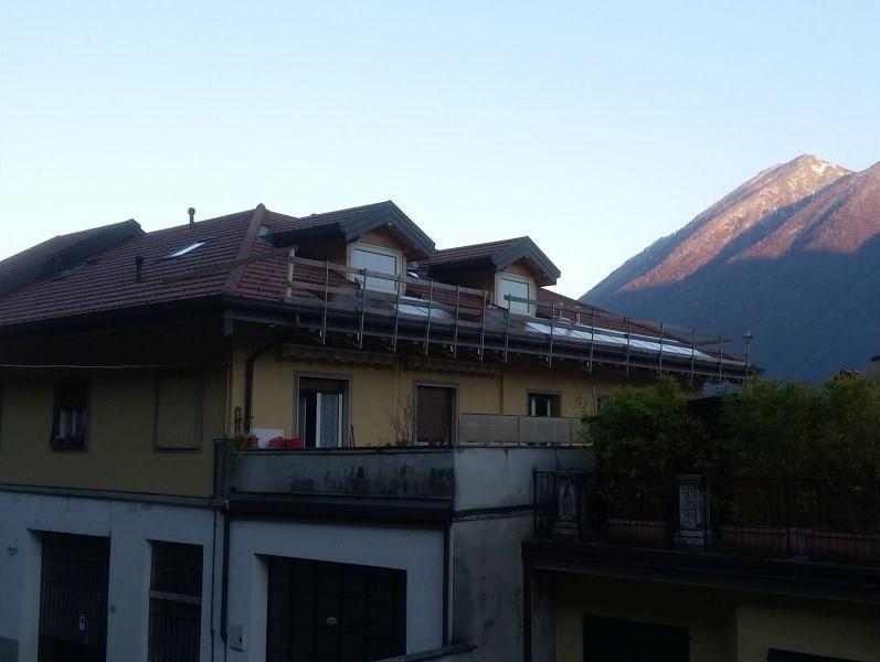 como-lago-equa-fotovoltaico-solare-integrato-comolake-vista-paesaggistica-progetto-installazione-cromatico