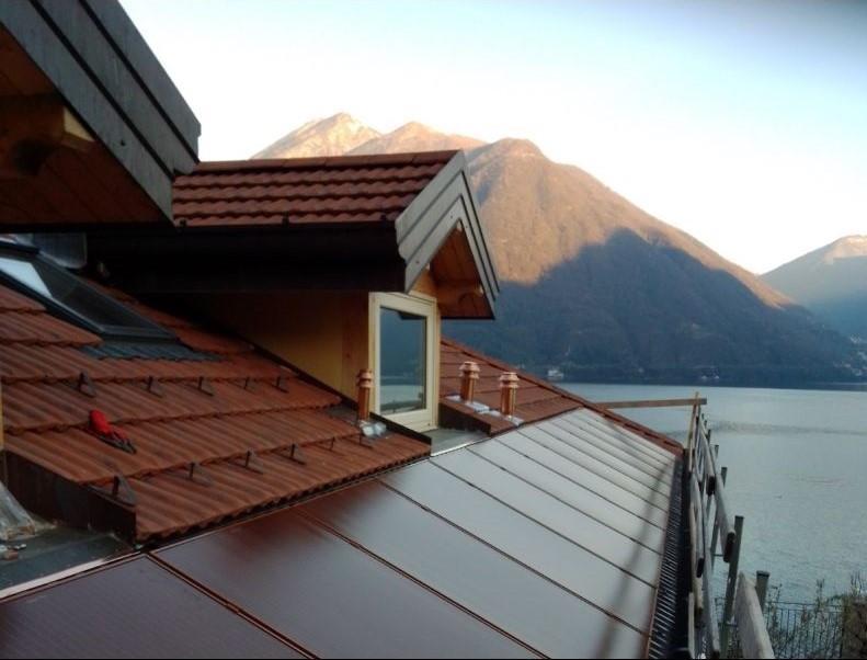 como-lago-equa-fotovoltaico-solare-integrato-comolake-vista-paesaggistica-progetto-installazione