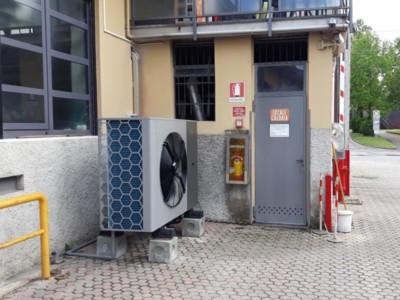 Templari-pompa-di-calore-unità-esterna-Ronco-Briantino