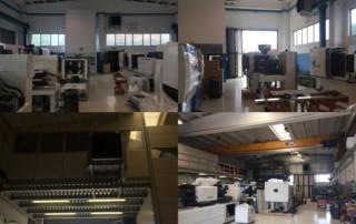 pompa-di-calore_capannone_industriale_ripress_nova-milanese