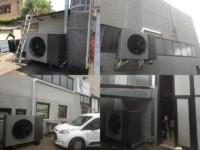 pompa-di-calore_capannone_unità-esterna_industriale_ripress_nova-milanese