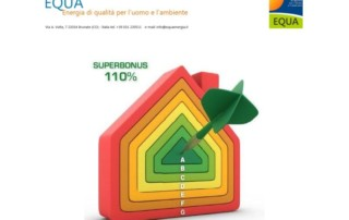 superbonus 110% frontalieri svizzera