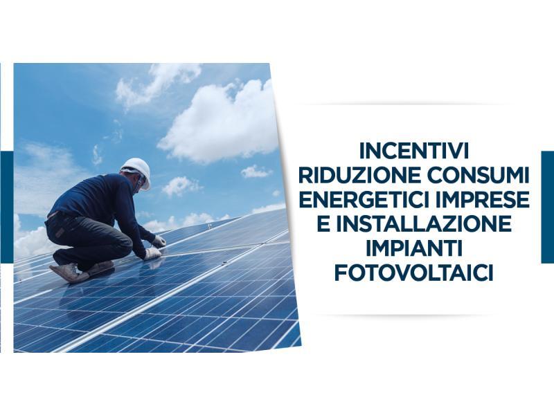 incentivi_regione-lombardia_PMI_fotovotlaico